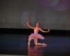 ecole de ballet -carpi- jewels- 1 parte (68)