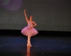 ecole de ballet -carpi- jewels- 1 parte (69)