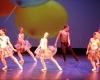 ecole de ballet -carpi- jewels- 1 parte (7)