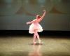 ecole de ballet -carpi- jewels- 1 parte (70)