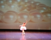 ecole de ballet -carpi- jewels- 1 parte (73)