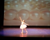 ecole de ballet -carpi- jewels- 1 parte (77)