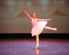 ecole de ballet -carpi- jewels- 1 parte (79)