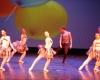 ecole de ballet -carpi- jewels- 1 parte (8)