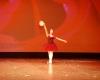 ecole de ballet -carpi- jewels- 1 parte (82)