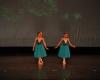 ecole de ballet -carpi- jewels- 1 parte (83)