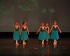 ecole de ballet -carpi- jewels- 1 parte (84)