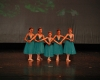 ecole de ballet -carpi- jewels- 1 parte (85)