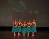 ecole de ballet -carpi- jewels- 1 parte (86)