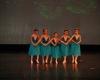 ecole de ballet -carpi- jewels- 1 parte (87)