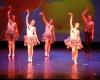 ecole de ballet -carpi- jewels- 1 parte (9)