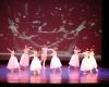ecole de ballet -carpi- jewels- 1 parte (91)