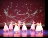 ecole de ballet -carpi- jewels- 1 parte (92)