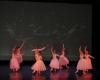 ecole de ballet -carpi- jewels- 1 parte (93)