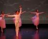 ecole de ballet -carpi- jewels- 1 parte (99)