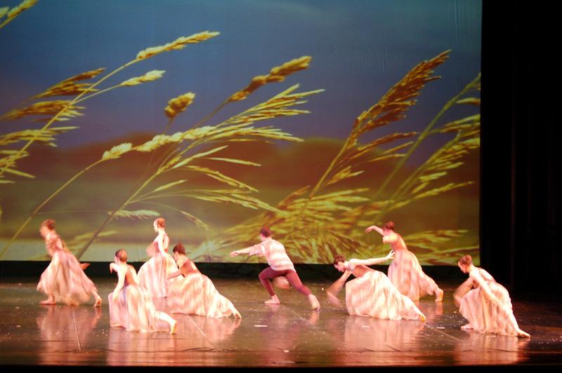 ecole de ballet- carpi - jewels 2 parte (1)