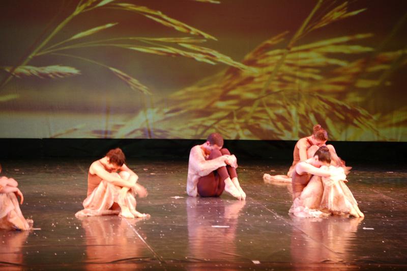 ecole de ballet- carpi - jewels 2 parte (10)