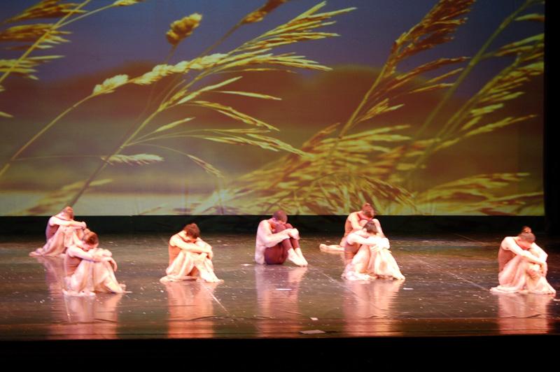 ecole de ballet- carpi - jewels 2 parte (11)