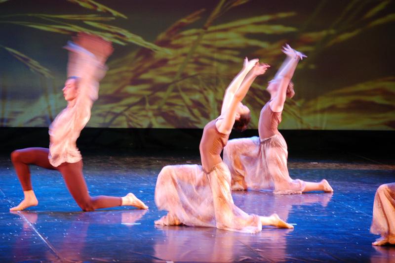 ecole de ballet- carpi - jewels 2 parte (13)