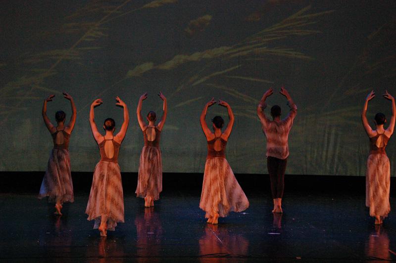 ecole de ballet- carpi - jewels 2 parte (14)