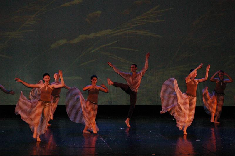 ecole de ballet- carpi - jewels 2 parte (15)