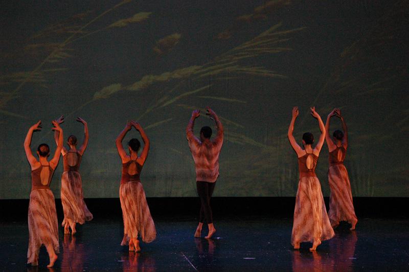 ecole de ballet- carpi - jewels 2 parte (16)