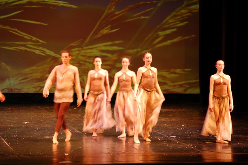 ecole de ballet- carpi - jewels 2 parte (21)