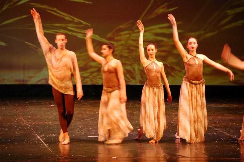 ecole de ballet- carpi - jewels 2 parte (23)