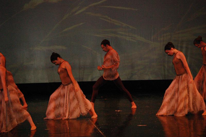 ecole de ballet- carpi - jewels 2 parte (5)
