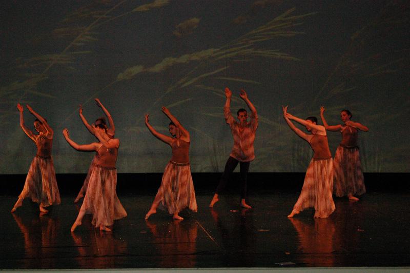 ecole de ballet- carpi - jewels 2 parte (7)