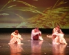 ecole de ballet- carpi - jewels 2 parte (10)