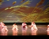 ecole de ballet- carpi - jewels 2 parte (11)