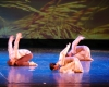 ecole de ballet- carpi - jewels 2 parte (12)