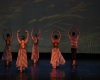 ecole de ballet- carpi - jewels 2 parte (14)