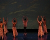 ecole de ballet- carpi - jewels 2 parte (16)