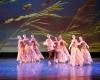 ecole de ballet- carpi - jewels 2 parte (18)