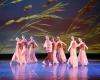 ecole de ballet- carpi - jewels 2 parte (19)