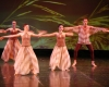 ecole de ballet- carpi - jewels 2 parte (3)