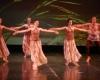 ecole de ballet- carpi - jewels 2 parte (4)