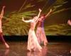 ecole de ballet- carpi - jewels 2 parte (9)