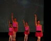 ecole de ballet- carpi - jewels 2 parte (32)