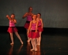 ecole de ballet- carpi - jewels 2 parte (33)