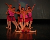 ecole de ballet- carpi - jewels 2 parte (34)