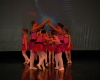 ecole de ballet- carpi - jewels 2 parte (35)