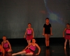 ecole de ballet- carpi - jewels 2 parte (37)