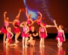 ecole de ballet- carpi - jewels 2 parte (38)
