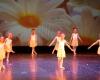 ecole de ballet- carpi - jewels 2 parte (39)
