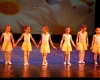 ecole de ballet- carpi - jewels 2 parte (40)