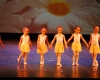 ecole de ballet- carpi - jewels 2 parte (41)
