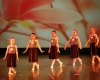 ecole de ballet- carpi - jewels 2 parte (42)